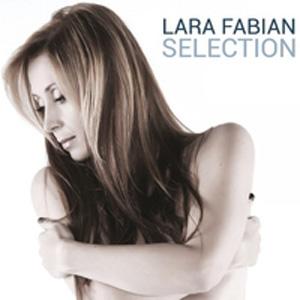 Lara Fabian - Tu Es Mon Autre
