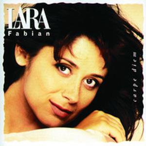 Lara Fabian - Tu T'en Vas