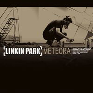 Linkin Park - The Untitled