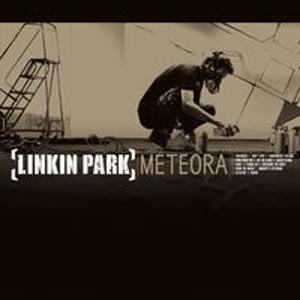 Linkin Park - Tinfoil
