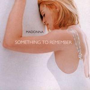 Рингтон Madonna - Oh Father