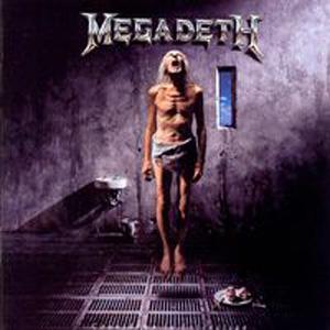 Рингтон Megadeth - Architecture Of Aggression