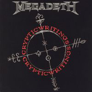 Megadeth - Have Cool, Will Travel