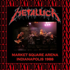 Metallica - Free Speech For The Dumb