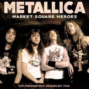 Metallica - Human