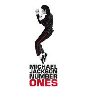 Рингтон Michael Jackson - Rock With You