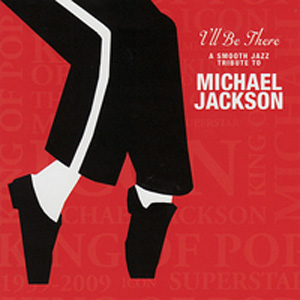 Рингтон Michael Jackson - Wanna Be Startin' Something