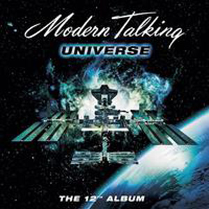 Modern Talking - Life Is Life