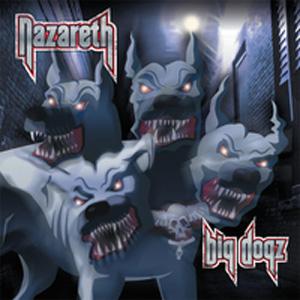Nazareth - Radio