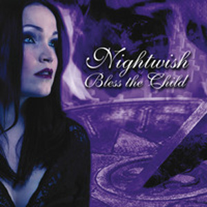 Nightwish - A Return To The Sea