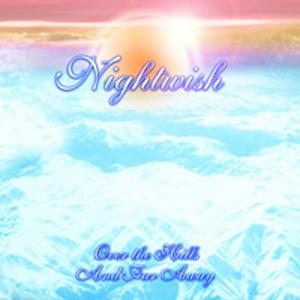Nightwish - Beauty & The Beast