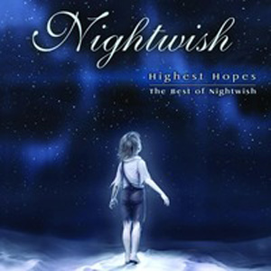 Nightwish - Higher Than Hope