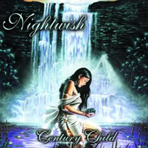 Nightwish - Lagoon