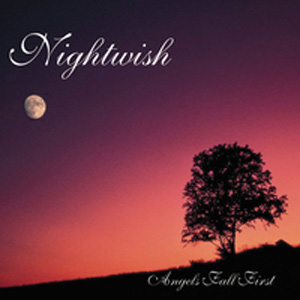 Nightwish - The Pharaoh Sails To Orion