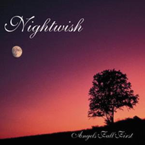 Nightwish - The Riddler
