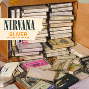 Nirvana - Old Age