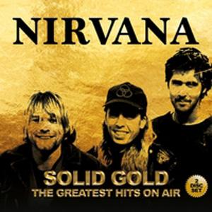Nirvana - Radio Friendly Unit Shifter