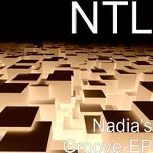 Ntl - Новый Год Придет