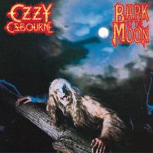Ozzy Osbourne - Centre Of Eternity