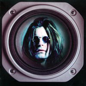Ozzy Osbourne - Changes