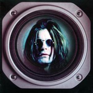 Рингтон Ozzy Osbourne - Changes