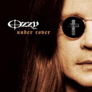 Ozzy Osbourne - Fire