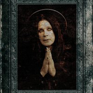 Ozzy Osbourne - Goodbye To Romance (Live)