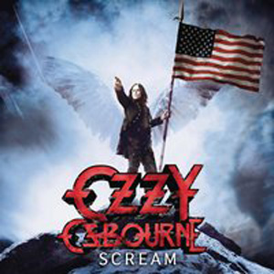 Рингтон Ozzy Osbourne - One More Time