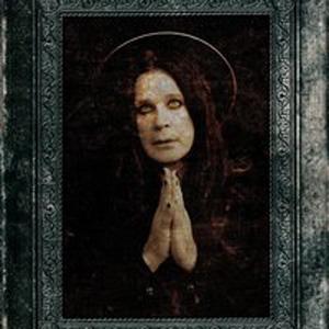 Ozzy Osbourne - Sympathy For The Devil