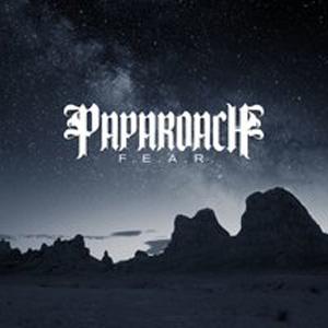 Papa Roach - Scars (Live)