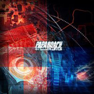 Papa Roach - Still Swingin 2