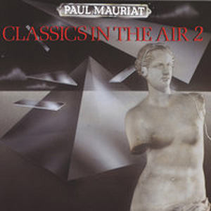 Paul Mauriat - Badinerie