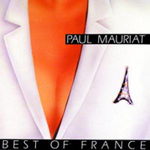 Paul Mauriat - La Mer