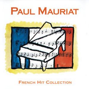 Paul Mauriat - L'ete Indien
