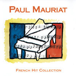 Рингтон Paul Mauriat - Mamy Blue