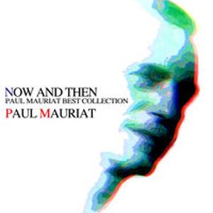 Paul Mauriat - Moulins De Mon Coeur