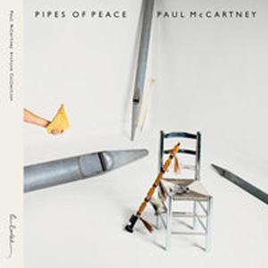 Рингтон Paul McCartney - Say Say Say