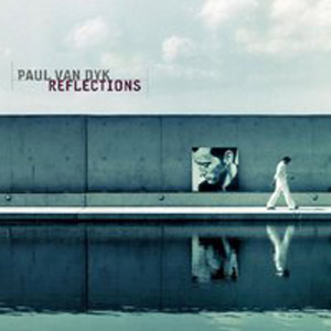 Paul Van Dyk - Crush