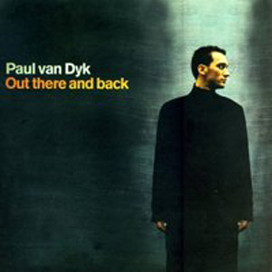 Рингтон Paul Van Dyk - Home