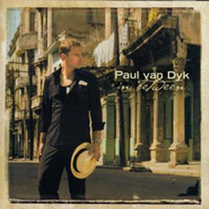 Paul Van Dyk - Maiami Bitch