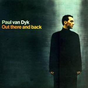 Рингтон Paul Van Dyk - The Love From Above
