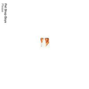 Рингтон Pet Shop Boys - Opportunities