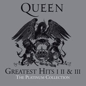 Queen - Radio Ga Ga 2