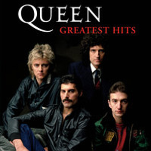 Queen - Razing On A Sunday Afternoon