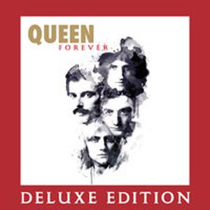 Queen - The Prophets Song