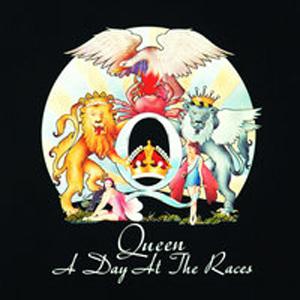 Queen - You're My Best Friends
