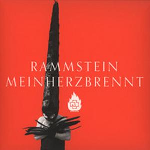 Rammstein - 54