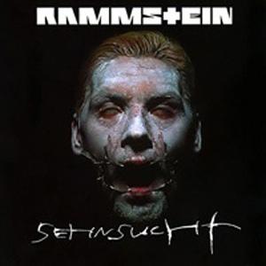 Rammstein - Alter Mann