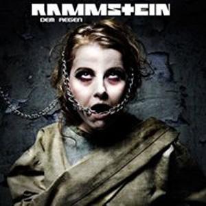 Rammstein - Bayern Des Samma Mia