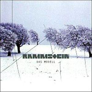 Rammstein - Das Modell